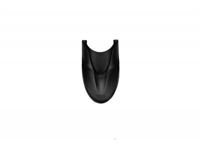 Пластиковая защита-удлинение бризговика ORION  55 мм